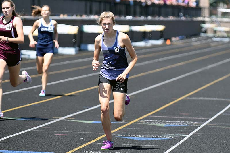 D2_State_Track_16