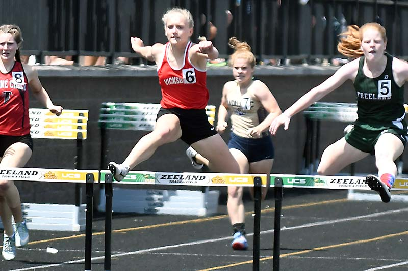 D2_State_Track_17