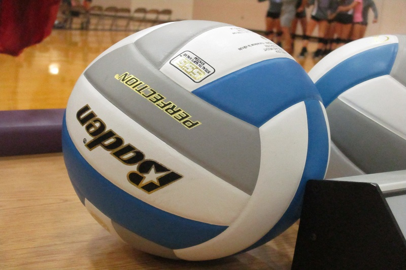 PREVIEW: Edwardsburg hosts South Haven in Girls Volleyball