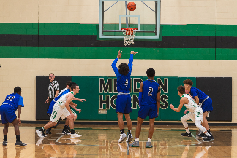 Cassopolis vs Mendon Boys Basketball 1 11 2019-5