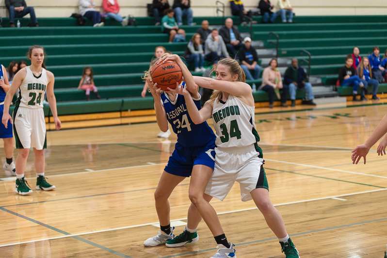 Cassopolis vs Mendon Girls Basketball 1 11 2019-3
