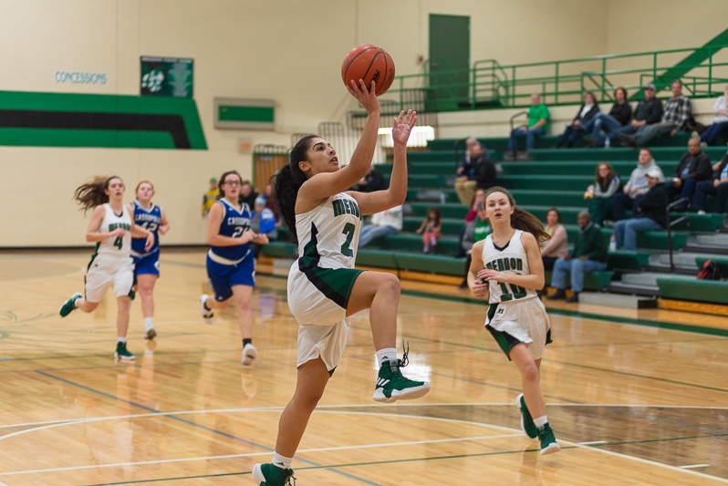 Cassopolis vs Mendon Girls Basketball 1 11 2019-6