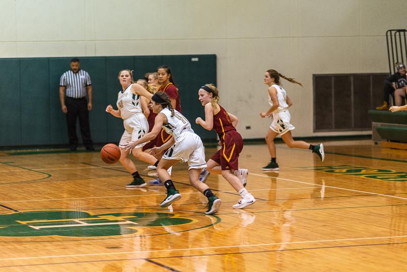 Hackett Vs Galesburg Girls Basketball 1 4 2019-1
