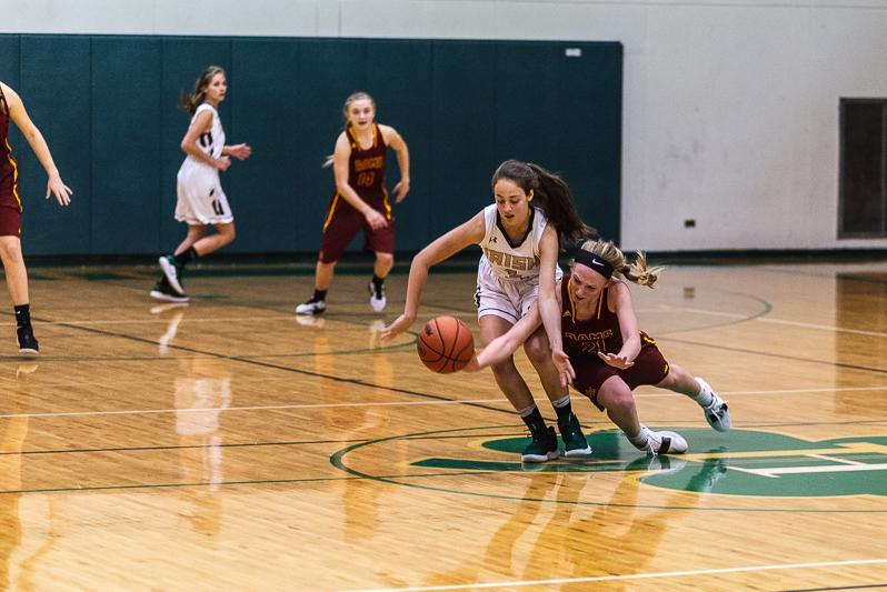 Hackett Vs Galesburg Girls Basketball 1 4 2019-3