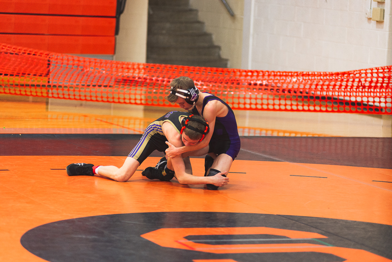 Sturgis Wrestling Tournament 2 2 2019-28