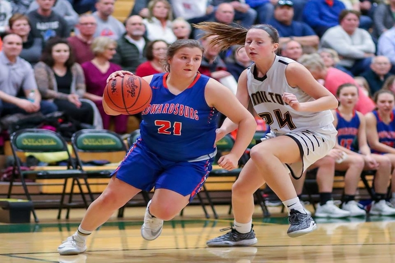 Regional Rewind: Eddies lose in semi-final to Hamilton