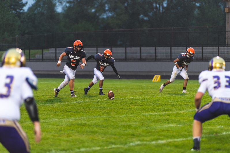 Sturgis Vs South Haven 9 6 2019-1