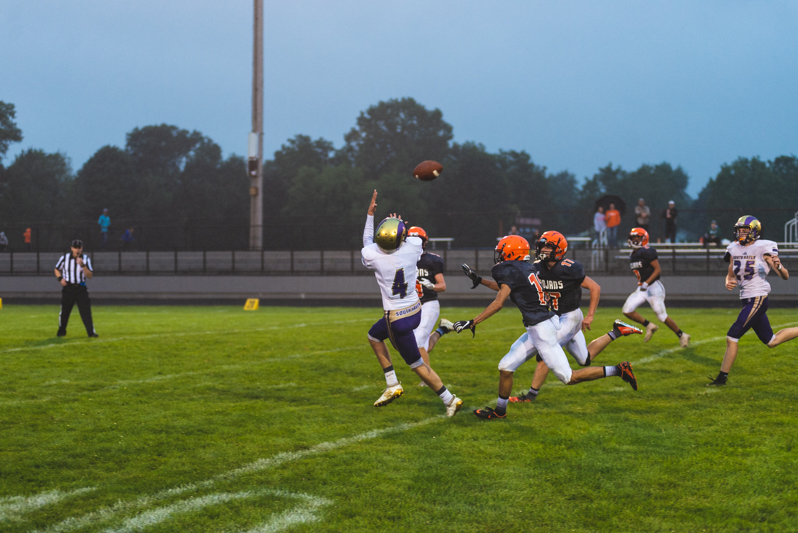 Sturgis Vs South Haven 9 6 2019-4