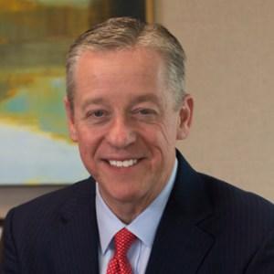 Shawn Riley President McDonald Hopkins
