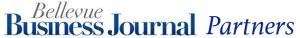 Bellevue Business Journal Partner