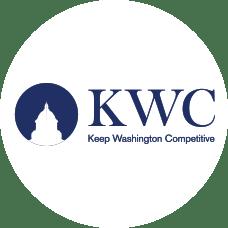 Keep Washington Competitive