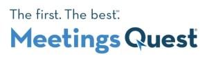 Meetings Quest Logo