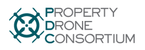 Property Drone Consortium
