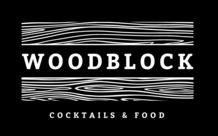 Woodblock Restaurant Redmond