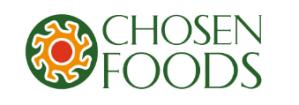 Chosen Foods San Diego