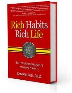 rich-habits-rich-life-book