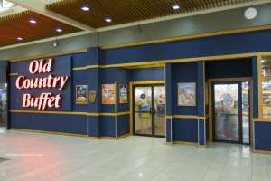 Old_Country_Buffet_Factoria