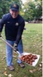 bellevue-kiwanis walnuts