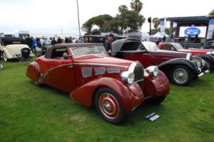 1937-Bugatti-Type-57-Paul-Emple-LPL-Summit-Most-Elegant-Award