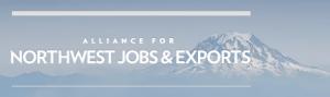 Alliance for Northwest Jobs & Exports