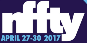 NFFTY 2017 National Film Festival for Talented Youth
