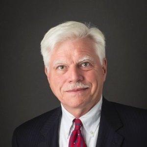 W. Michael Garner