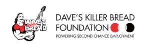 Dave's Killer Bread Foundation