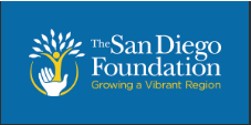 The San Diego Foundation Announces $442k in Grants to Connect, Protect and Increase Access to Nature in San Diego