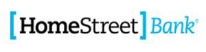 Homestreet Bank Redmond