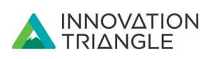 Innovation Triangle Bellevue logo