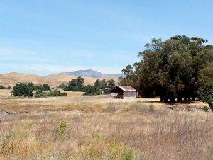 Wallis Ranch Trumark Communities