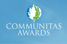 Communitas Awards 2017