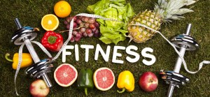 Health Fitness Nutrition Blogs