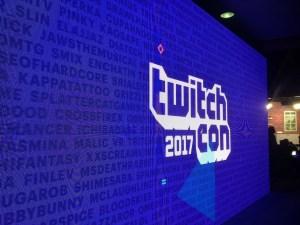 Twitchcon2017 long beach ca bellevuebusinessjournal.com