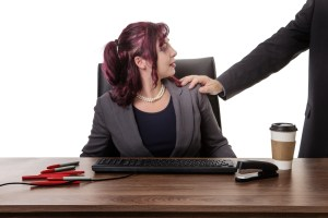 Seattle Protection Order Law - What Is An Anti-Harassment Order Of Protection In Seattle_