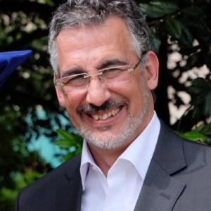 Armando Almeida TUPL Board of Directors