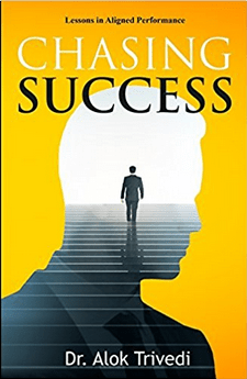 7 Tips to Develop Your Leadership Skills By Dr. Alok Trivedi