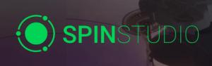 Pixvana SPIN Studio VR Casting
