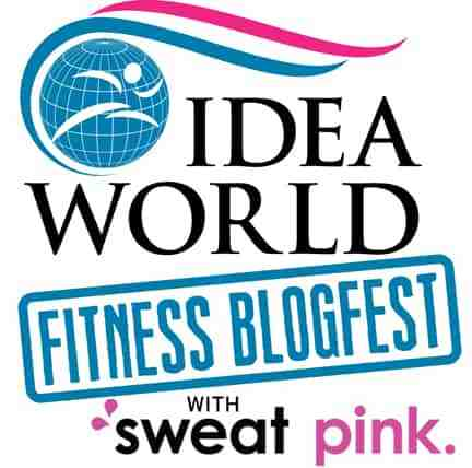 Idea World Fitness and Nutrition Expo in San Diego a Rousing Success