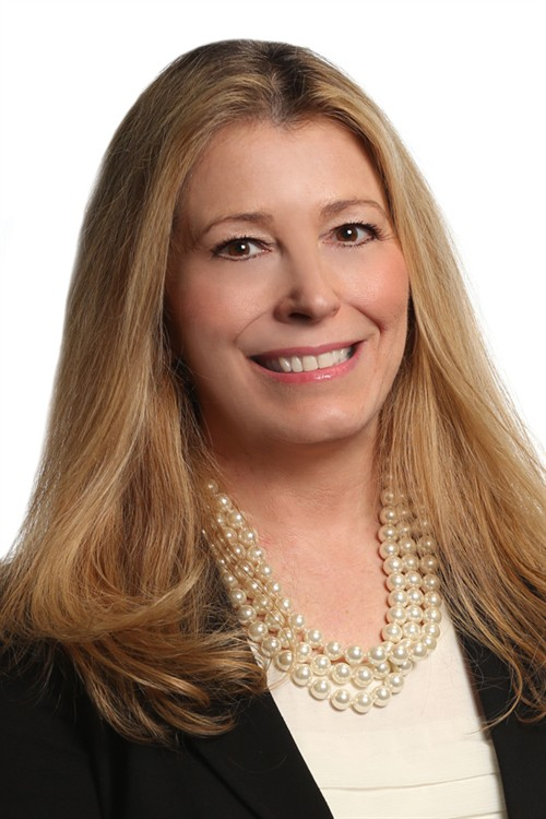 Debra Montgomery joins Union Bank Private Mortgage Division as Pacific Northwest Region Manager