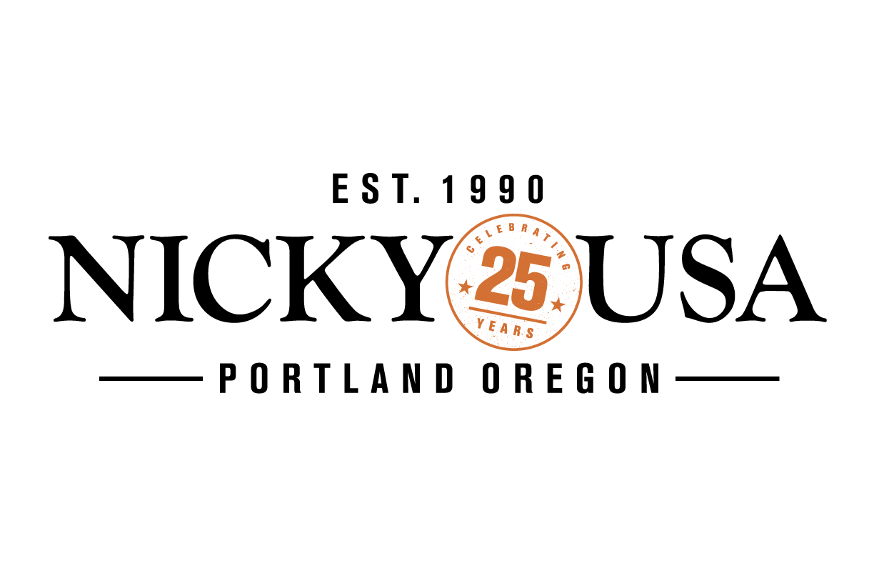 Nicky USA's 18th Annual Wild About Game Event Tickets Now on Sale