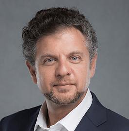 Ramez Baassiri 4 Ways Businesses Can Survive Disruptions