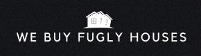 We Buy Fugly Houses San Diego