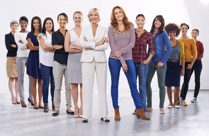 Women Entrepreneurs $4 Million Global Competition