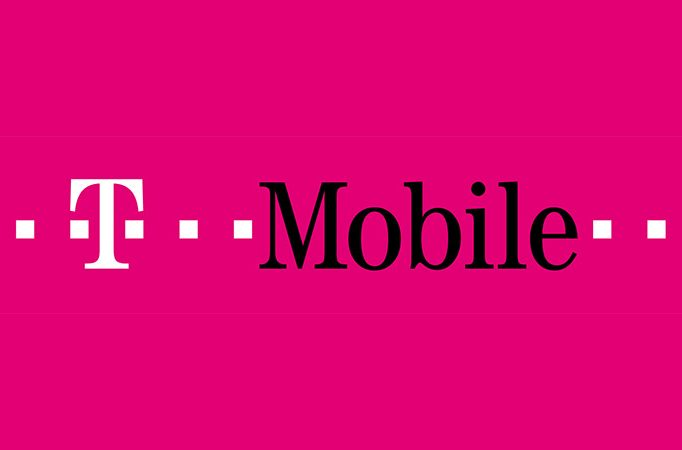 AT&T and Verizon's Message From T-Mobile