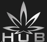Marijuana Business Parks Canna-Hub logo