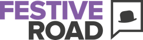 Festive Road and PredictX Partnership For Industry Innovation
