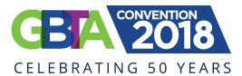 Got Travel?  GBTA – Global Business Travel Association Convenes in San Diego