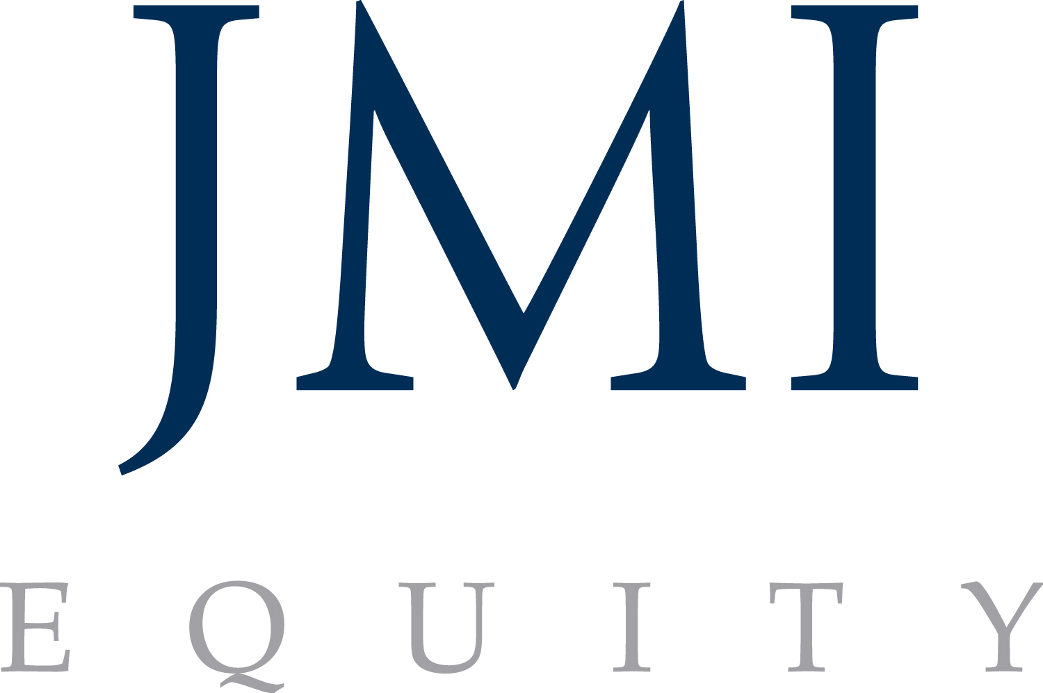 JMI Equity Promotes Two Operating Executives