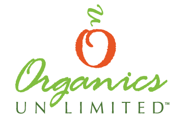 Organics Unlimited Celebrating GROW Month